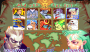 maggio10:darkstalkers_-_the_night_warriors_-_select.png