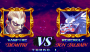 maggio10:darkstalkers_-_the_night_warriors_-_versus.png