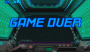 marzo10:cyberbots_gameover.png