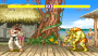 marzo11:street_fighter_ii_-_the_world_warrior_-_0000.png