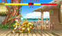 marzo11:street_fighter_ii_-_the_world_warrior_-_0000a.png