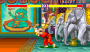 marzo11:street_fighter_ii_-_the_world_warrior_-_0000b.png
