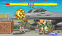 marzo11:street_fighter_ii_-_the_world_warrior_-_0000_ct.png