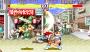marzo11:street_fighter_ii_-_the_world_warrior_-_0000_ctb.png