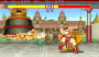 marzo11:street_fighter_ii_-_the_world_warrior_-_0000_ctc.png