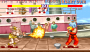 marzo11:street_fighter_ii_-_the_world_warrior_-_0000_ctd.png