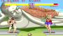marzo11:street_fighter_ii_-_the_world_warrior_-_0000_cte.png