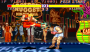 marzo11:street_fighter_ii_-_the_world_warrior_-_0000_ctf.png