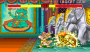 marzo11:street_fighter_ii_-_the_world_warrior_-_0000_ctg.png