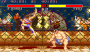 marzo11:street_fighter_ii_-_the_world_warrior_-_0000_cth.png