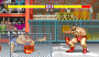 marzo11:street_fighter_ii_-_the_world_warrior_-_0000_cti.png