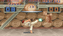 marzo11:street_fighter_ii_-_the_world_warrior_-_bonus_stage_2.png