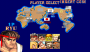 marzo11:street_fighter_ii_-_the_world_warrior_-_select.png