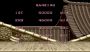 marzo11:street_fighter_ii_-_the_world_warrior_-_score.png
