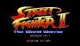 marzo11:street_fighter_ii_-_the_world_warrior_-_title_2.png