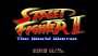 marzo11:street_fighter_ii_-_the_world_warrior_-_title_3.png
