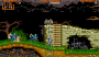 novembre09:ghouls_n_ghosts_0000a.png