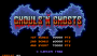 novembre09:ghouls_n_ghosts_title.png