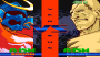 marzo11:street_fighter_alpha_3_-_versus.png