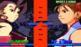 marzo11:street_fighter_alpha_3_-_versus_2.png