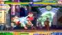 marzo11:street_fighter_alpha_3_-_0000.png