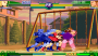 marzo11:street_fighter_alpha_3_-_0000_ct.png