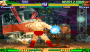 marzo11:street_fighter_alpha_3_-_0000_cta.png