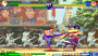 marzo11:street_fighter_alpha_3_-_0000c.png