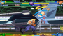 marzo11:street_fighter_alpha_3_-_0000d.png