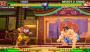 marzo11:street_fighter_alpha_3_-_0000e.png