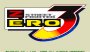 marzo11:street_fighter_zero_3_-_title.png