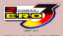 marzo11:street_fighter_zero_3_-_title_2.png