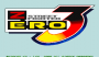 marzo11:street_fighter_zero_3_-_title_3.png