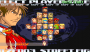 marzo11:street_fighter_zero_3_-_select.png