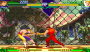 marzo11:street_fighter_zero_3_-_0000.png