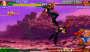 marzo11:street_fighter_zero_3_-_0000_ct.png
