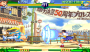 marzo11:street_fighter_zero_3_-_0000_ctb.png
