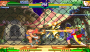 marzo11:street_fighter_zero_3_-_0000a.png