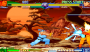 marzo11:street_fighter_zero_3_-_0000b.png