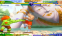 marzo11:street_fighter_zero_3_-_0000c.png