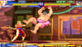 marzo11:street_fighter_zero_3_-_0000d.png