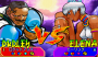 maggio11:street_fighter_iii_-_new_generation_-_versus_2.png