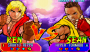 maggio11:street_fighter_iii_-_new_generation_-_versus.png
