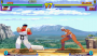 maggio11:street_fighter_iii_-_new_generation_-_0000.png