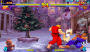 maggio11:street_fighter_iii_-_new_generation_-_0000_ps.png