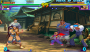 maggio11:street_fighter_iii_-_new_generation_-_0000a.png