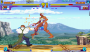 maggio11:street_fighter_iii_-_new_generation_-_0000b.png