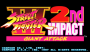maggio11:street_fighter_iii_2nd_impact_-_giant_attack_-_title.png