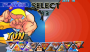 maggio11:street_fighter_iii_2nd_impact_-_giant_attack_-_select.png