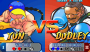 maggio11:street_fighter_iii_2nd_impact_-_giant_attack_-_versus.png